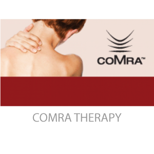 comra-therapy