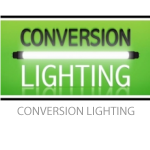 Conversion Lighting