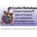 Dorians's Creative Workshop