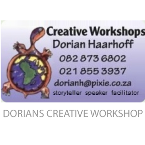 dorianss-creative-workshop