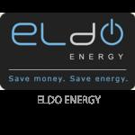 eldo-energy