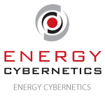 Energy Cybernetics