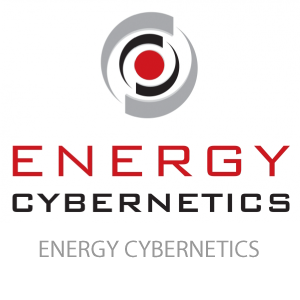 energy-cybernetics