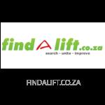 Findalift.co.za