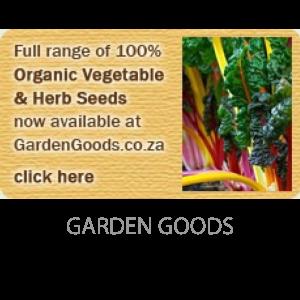 garden-goods