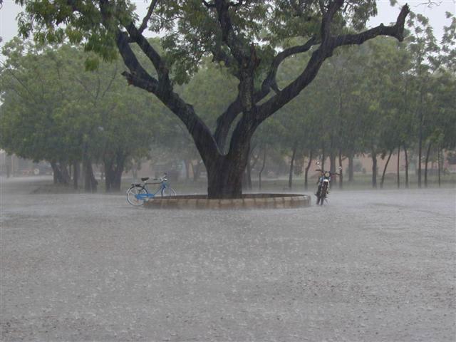 ghana_rain