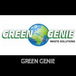 Green Genie