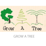 Grow A Tree (GAT)
