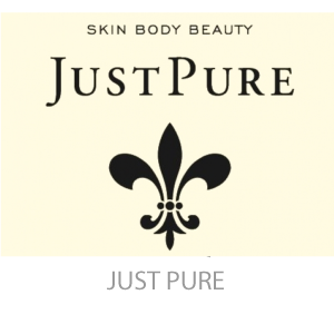 just-pure
