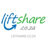 Liftshare.co.za