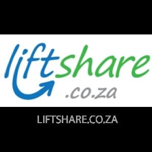 liftsharecoza