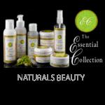 naturals-beauty