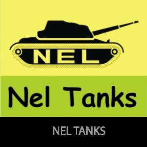 nel-tanks