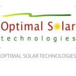 Optimal Solar Technologies