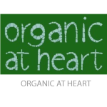 organic-at-heart