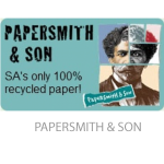 Papersmith & Son