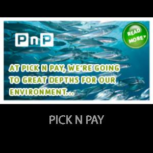 pick-n-pay