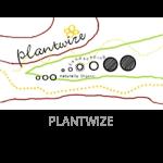 Plantwize