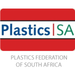 Plastics Federation of South Africa