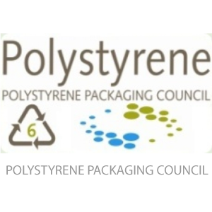 polystyrene-packaging-council
