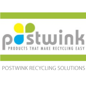 postwink-recycling-solutions