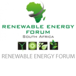 Renewable Energy Forum South Africa (REFSA) was established by leading renewable energy experts in South Africa. The purpose is to provide a platform through which developers could engage regulators on issues affecting the Renewable Energy Sector in South Africa. It also addresses the impact of the Industry on broader socio-economic issues such as Transformation and Local Content.