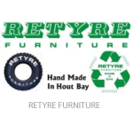 Retyre Furniture