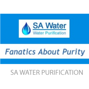 sa-water-purification
