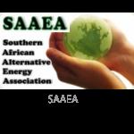 SAAEA