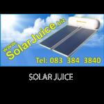 Solar Juice