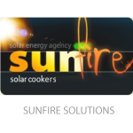 SunFire Solutions