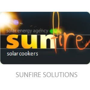 sunfire-solutions