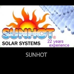 sunhot