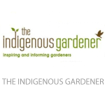 The Indigenous Gardener