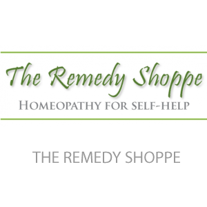 the-remedy-shoppe