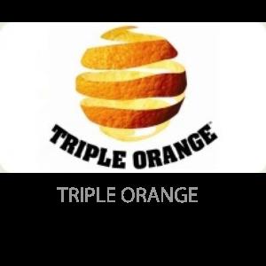 triple-orange