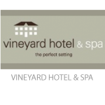 Vineyard Hotel & Spa