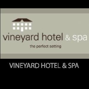 vineyard-hotel-spa