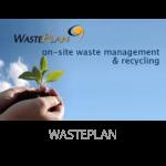 wasteplan