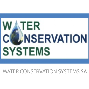 water-conservation-systems-sa