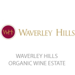Waverley Hills Organic Wine Estate