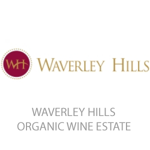 waverley-hills-organic-wine-estate