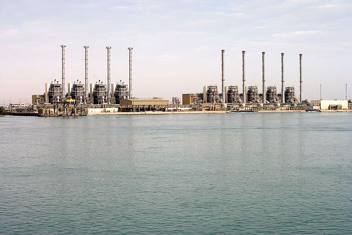 Azzizia_Desalination_Plant_Waleed_Alzuhair