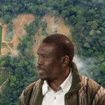 Help protect the rainforests of Cameroon