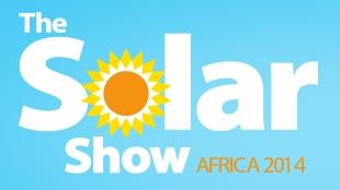 The Solar Show 2014