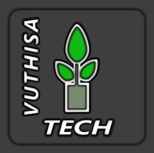 Vuthisa Technologies