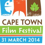 Bringing green documentaries to Cape Town