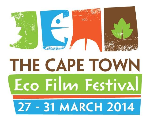 capetown_eco_filmfestival