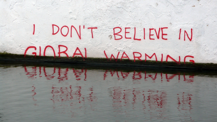 dont-believe-global-warming-flickr