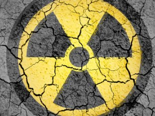 nuclear energy danger whistleblower
